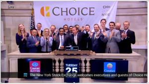 choice_opening_bell